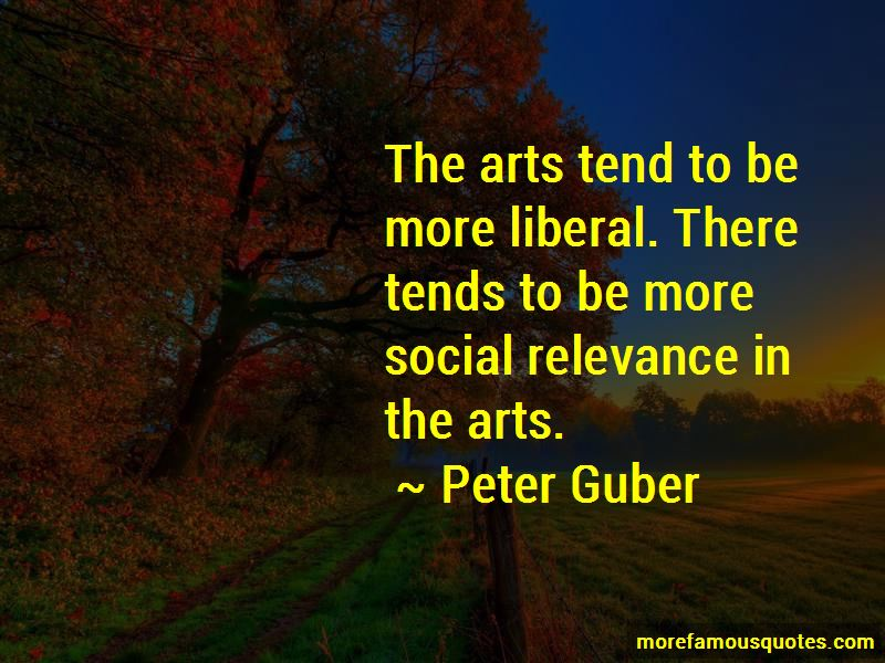 Social Relevance Quotes Pictures 4
