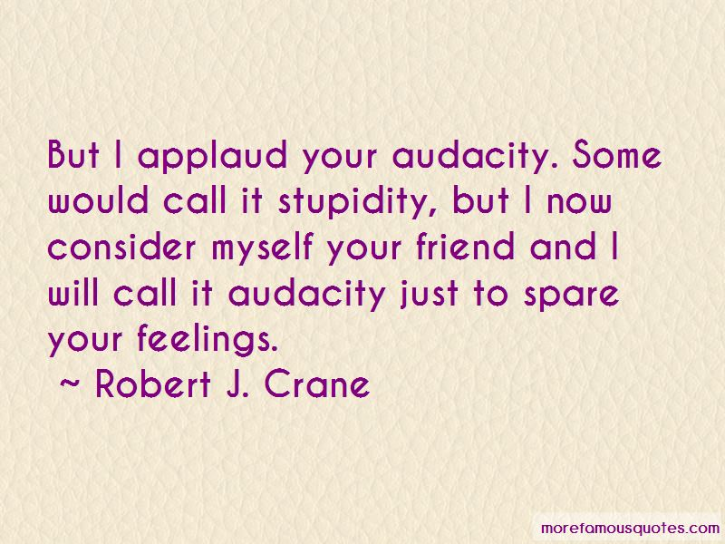 Spare My Feelings Quotes Pictures 4