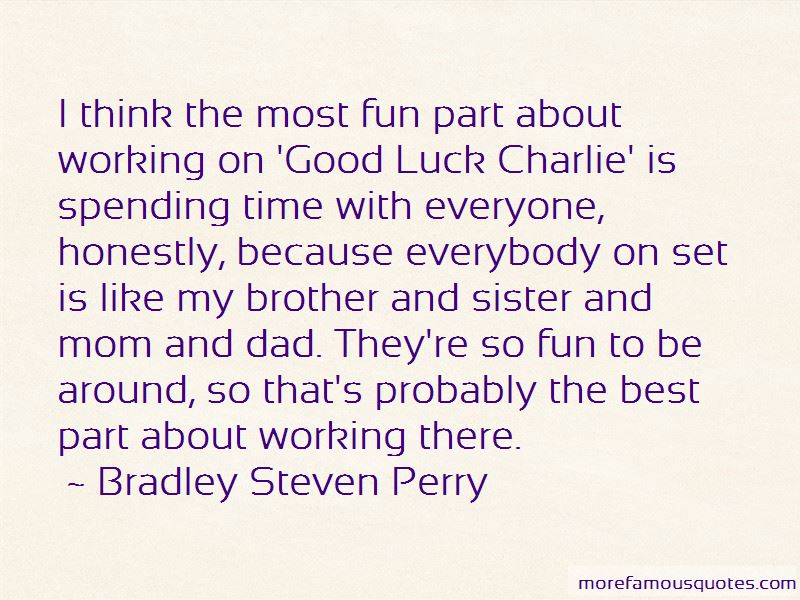 Spending Time With Mom Quotes: top 6 quotes about Spending ...