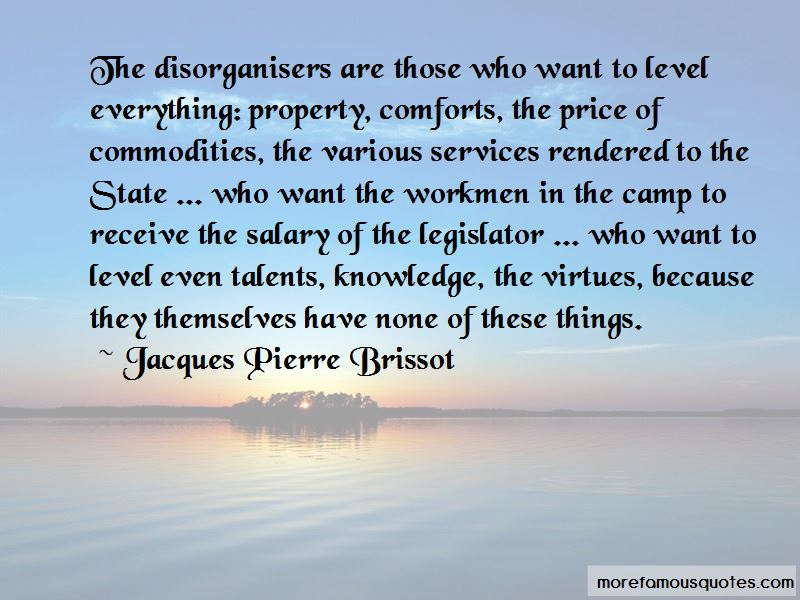 State Property Quotes Pictures 2