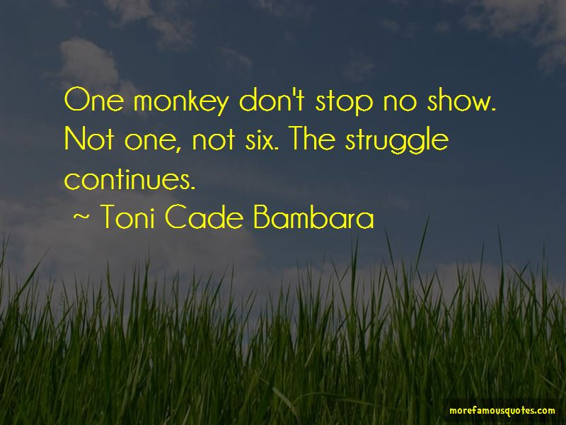 Struggle Continues Quotes Pictures 2
