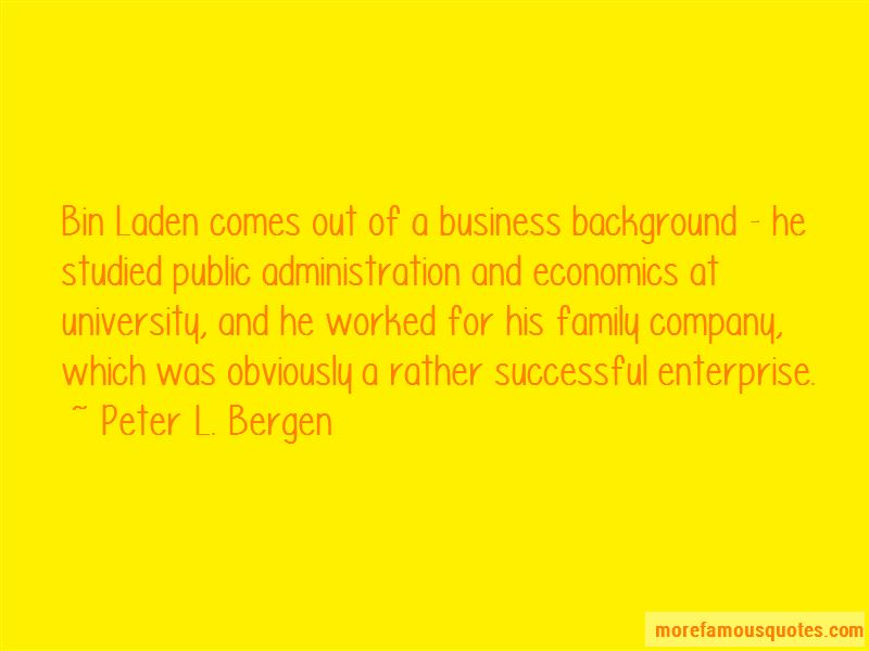 Successful Family Business Quotes Pictures 4