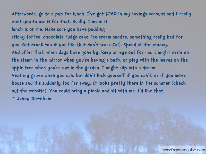 Summer Picnic Quotes Pictures 2