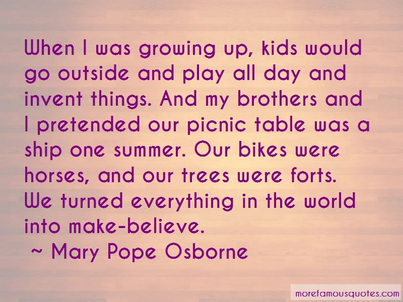 Summer Picnic Quotes Pictures 4