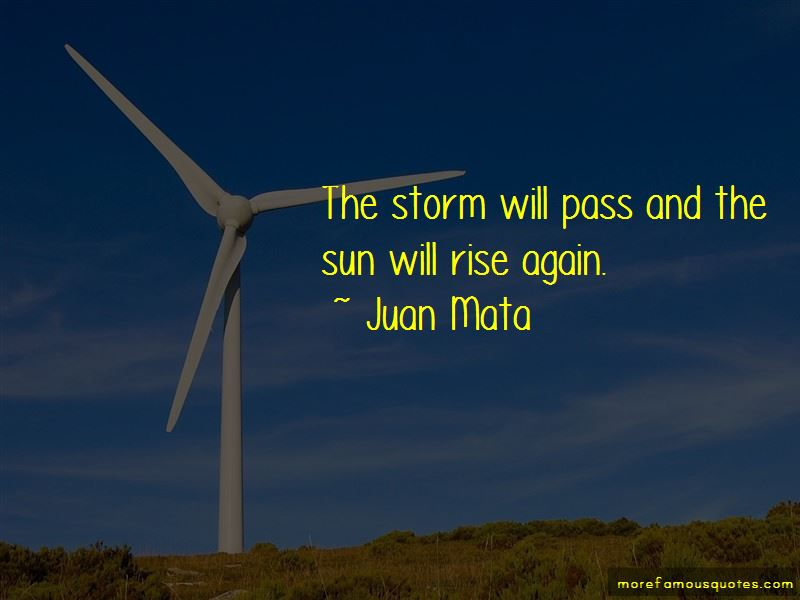 Sun Will Rise Again Quotes Pictures 2