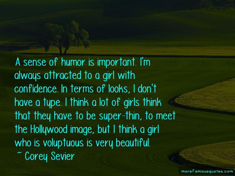 Super Humor Quotes