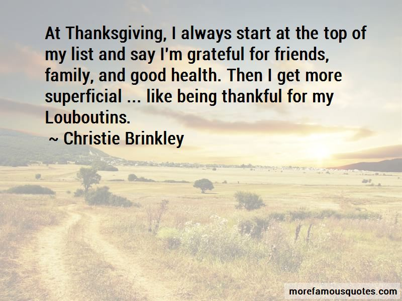 Thankful For Family Quotes Pictures 3