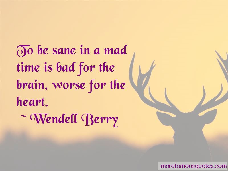 Time Is Bad Quotes Pictures 3