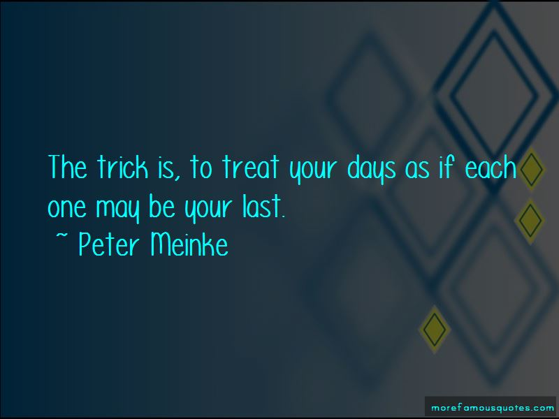 Trick R Treat Quotes Pictures 4