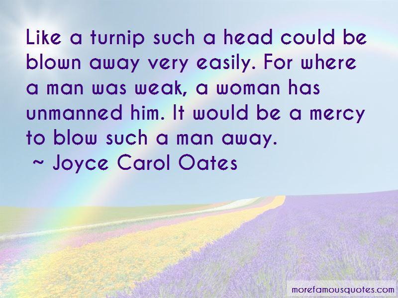 Turnip Head Quotes Pictures 2