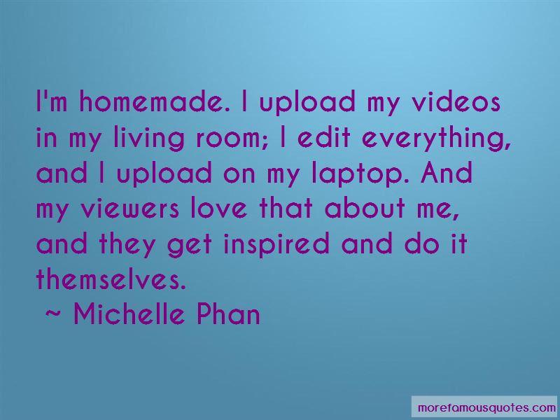Upload Love Quotes