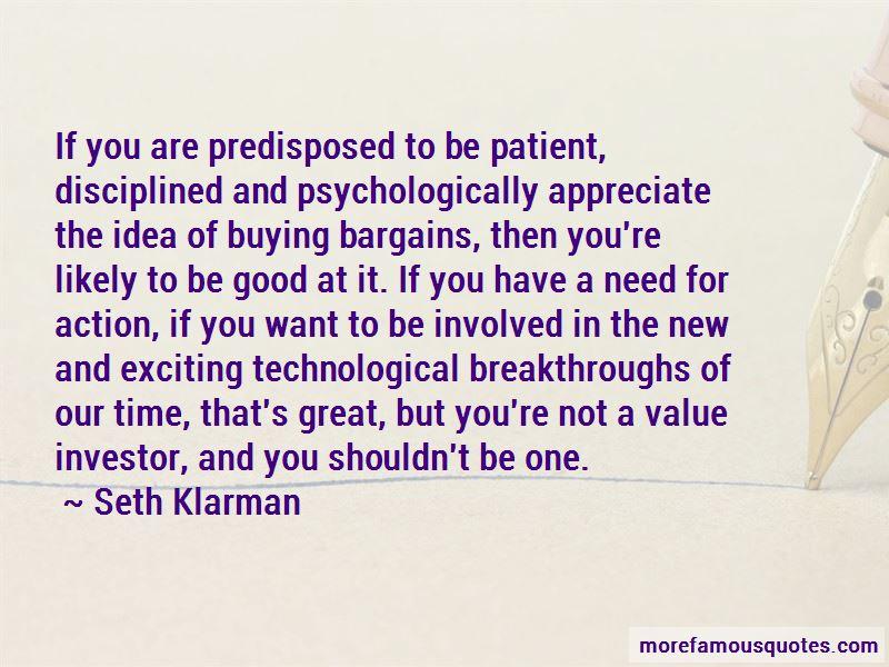 Value Investor Quotes Pictures 4