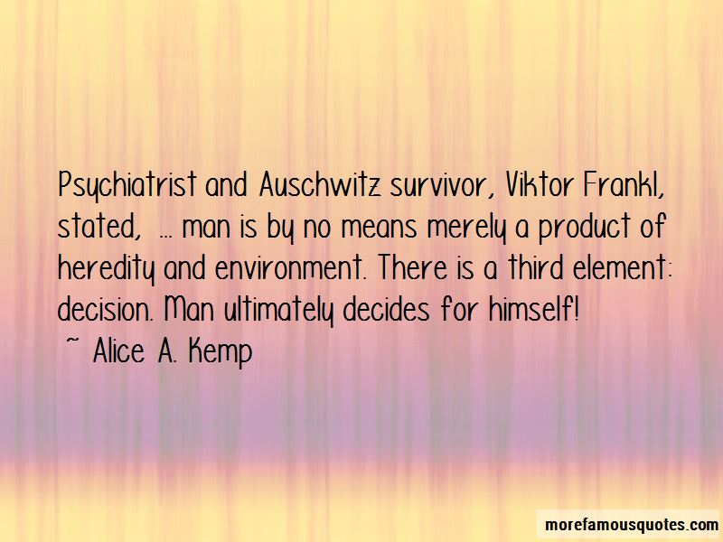 Viktor Frankl Psychiatrist Quotes Pictures 2