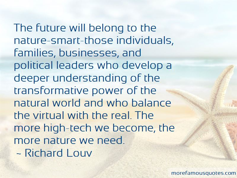 Virtual Families Quotes