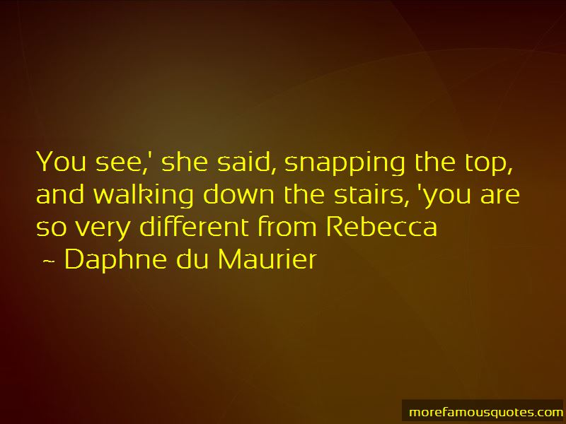 Walking Stairs Quotes Pictures 4