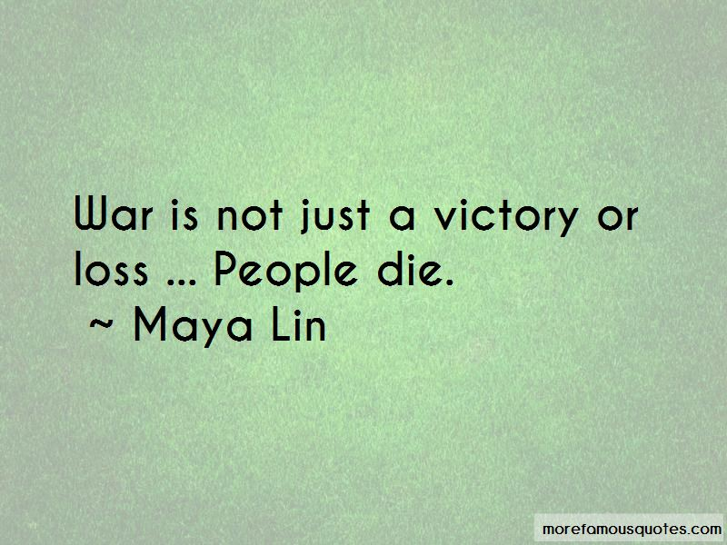 War And Victory Quotes Pictures 4