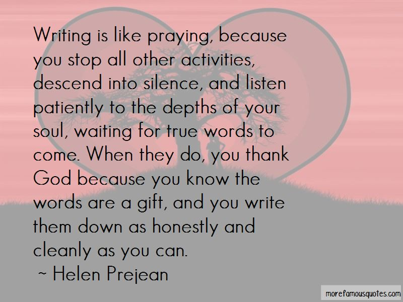 We Are Praying For You Quotes Pictures 4