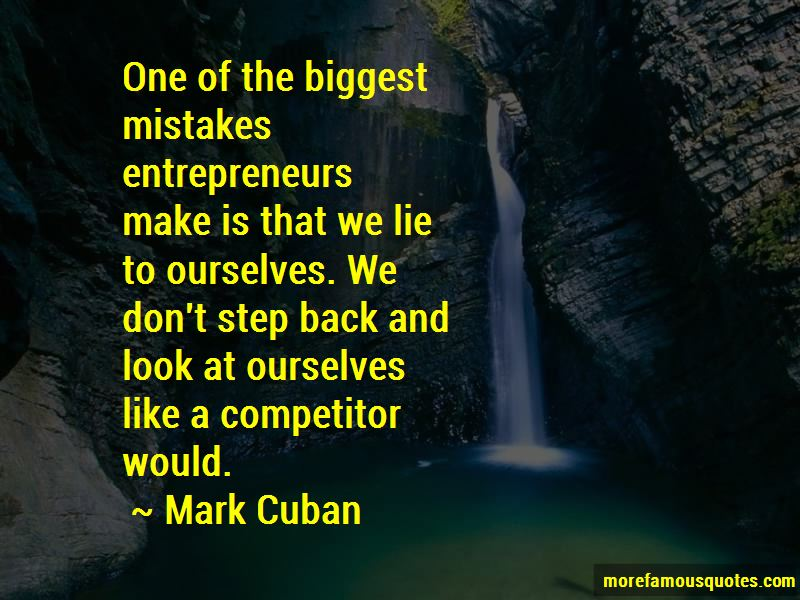 We Lie To Ourselves Quotes Pictures 4