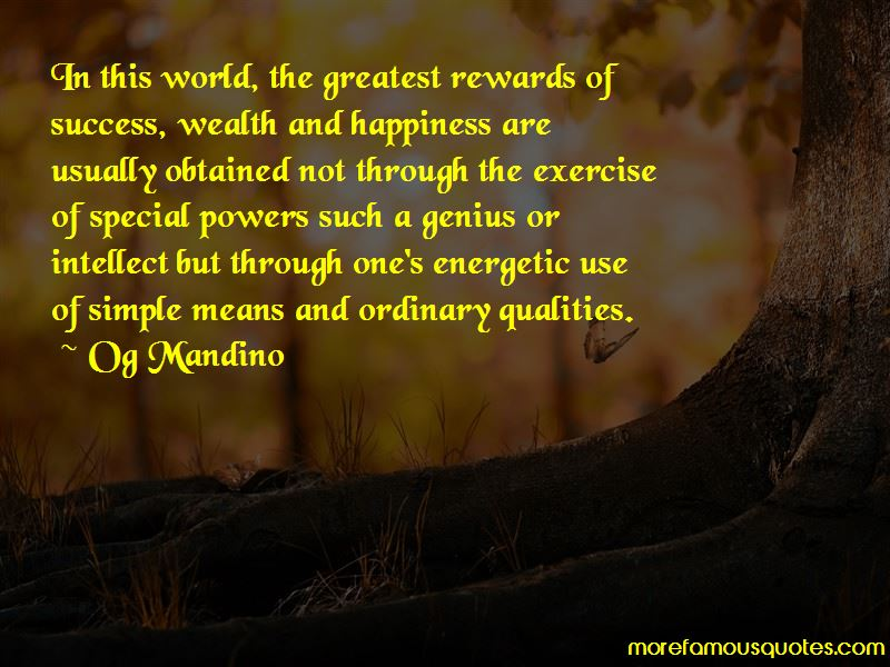 Wealth Is Not Happiness Quotes Pictures 2