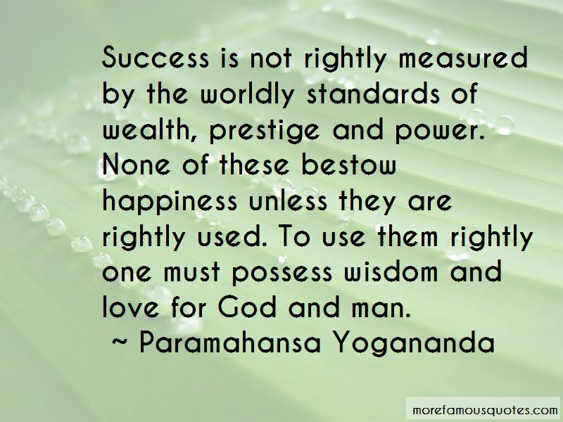 Wealth Is Not Happiness Quotes Pictures 4
