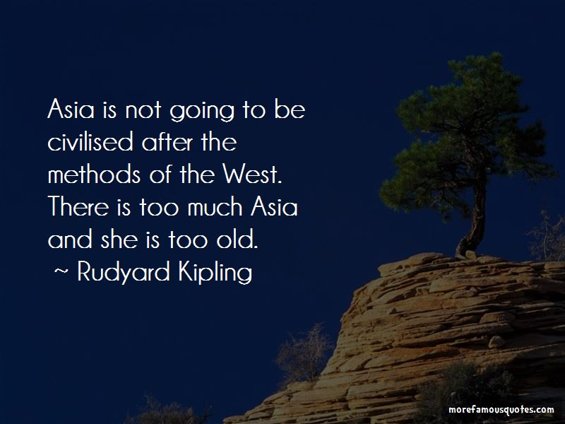 West Asia Quotes Pictures 3