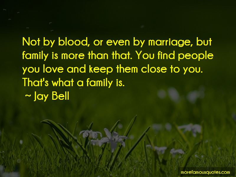 What Is Family Love Quotes Pictures 4