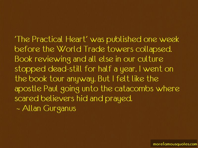 Where The Heart Is Book Quotes Pictures 2