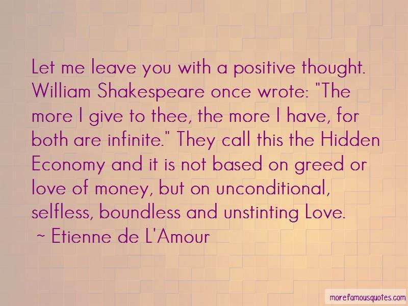 William Shakespeare Love Quotes. U201c