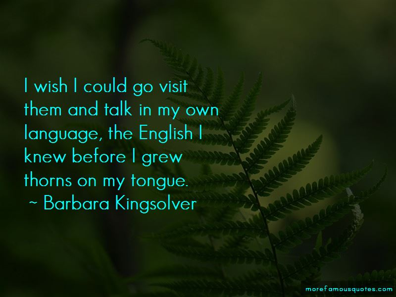 Wish We Could Talk Quotes Pictures 2