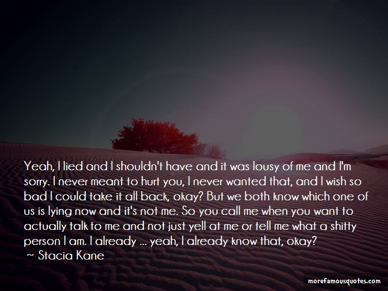 Wish We Could Talk Quotes Pictures 3