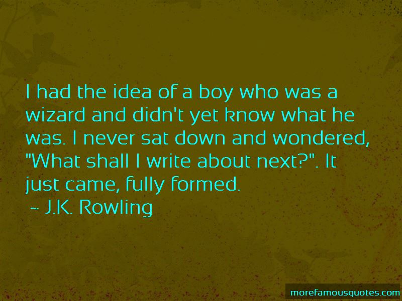 Wizard Oz Quotes Pictures 4