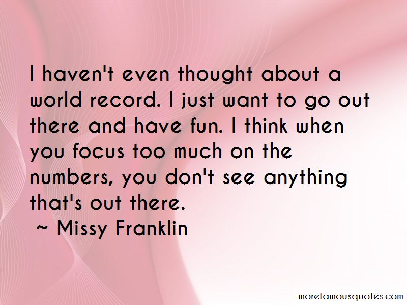 World Record Quotes Pictures 2