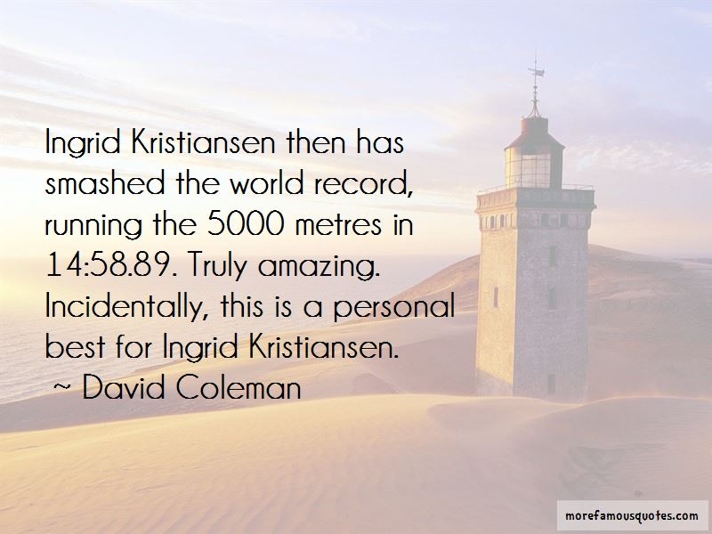 World Record Quotes Pictures 3