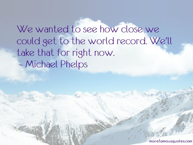 World Record Quotes Pictures 4
