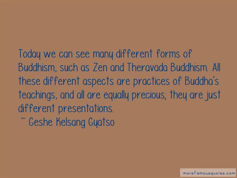 Zen Teachings Quotes Pictures 2
