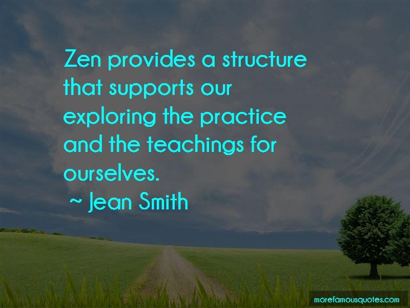 Zen Teachings Quotes Pictures 4