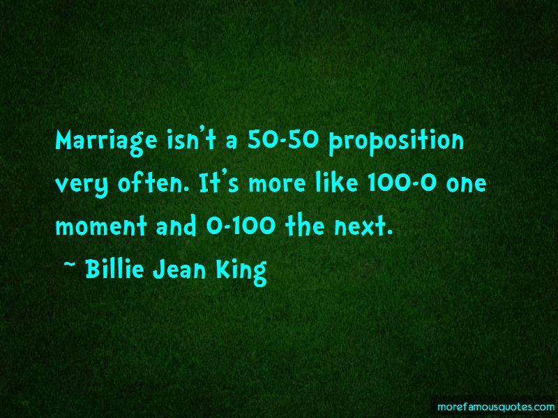 0-100 Quotes