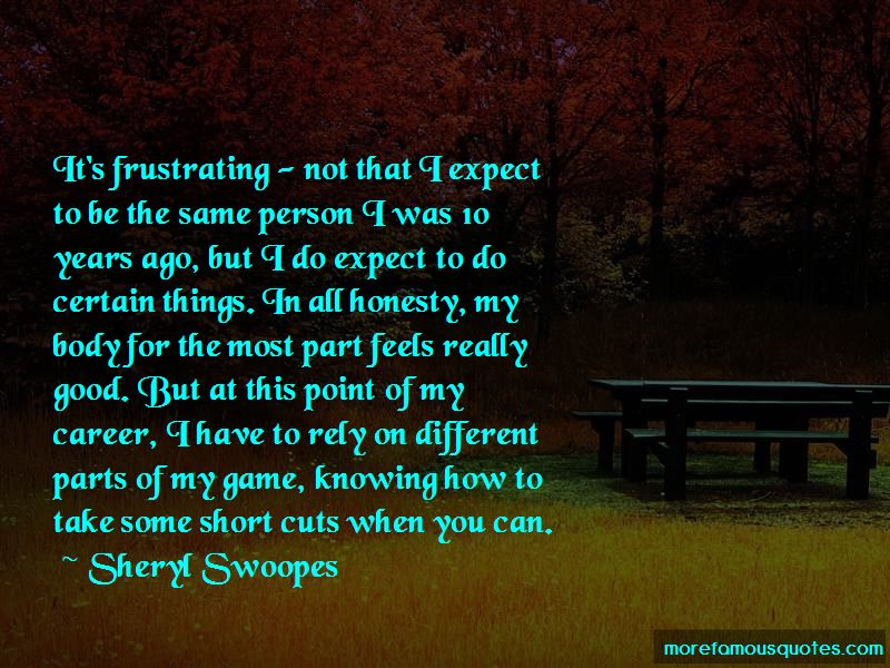 10 Years Ago Quotes Pictures 4