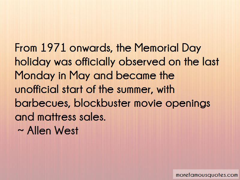 1971 Movie Quotes
