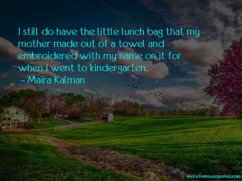 31 Bag Quotes Pictures 2