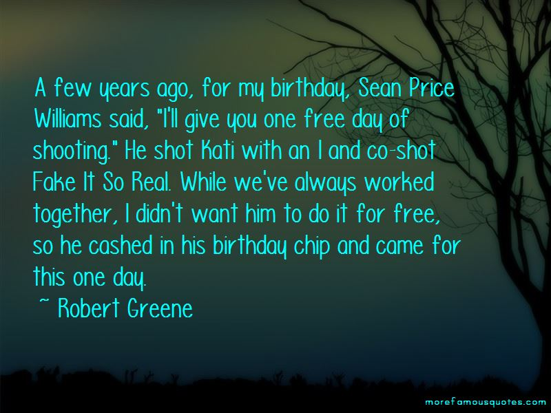 31 Years Birthday Quotes Pictures 3