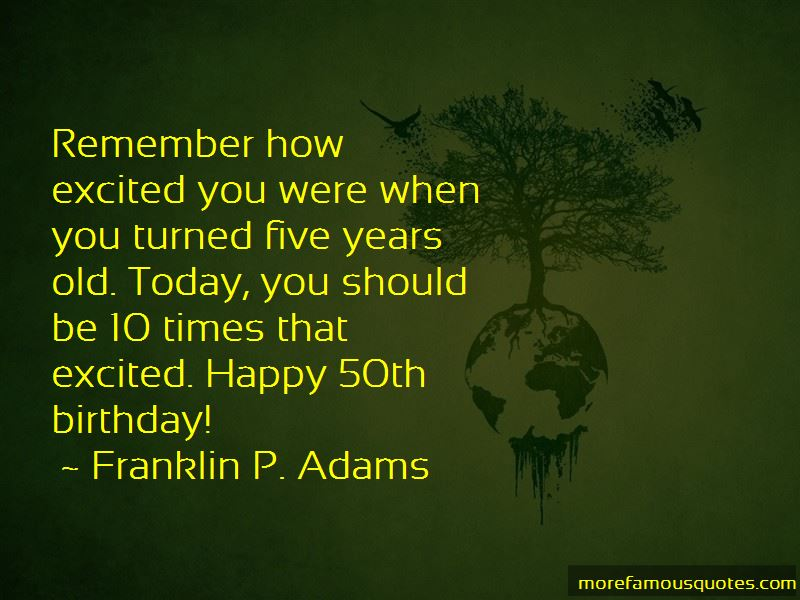 31 Years Birthday Quotes Pictures 4