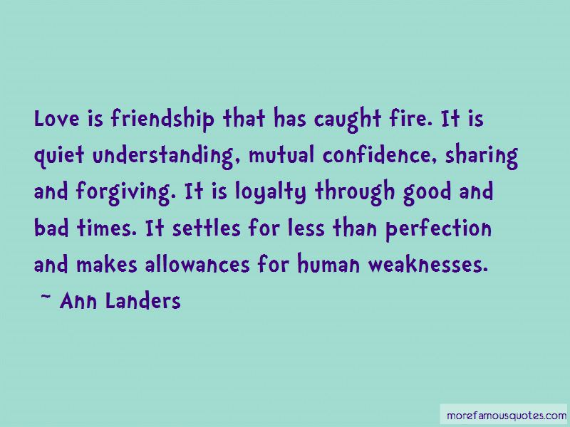 36 Friendship Quotes Pictures 3
