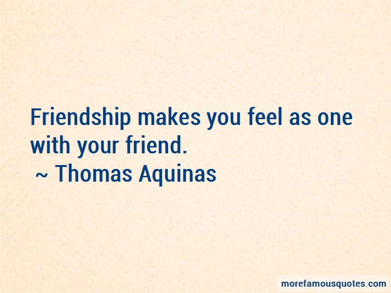 36 Friendship Quotes Pictures 4