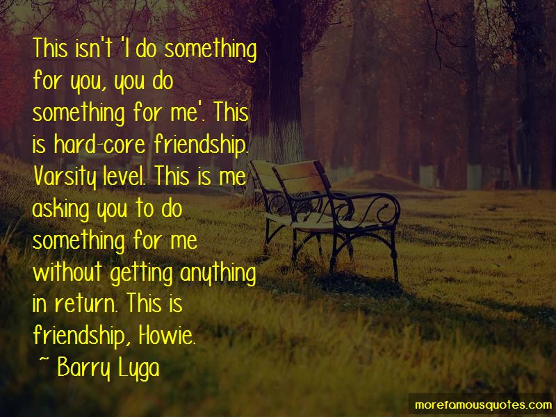 36 Friendship Quotes