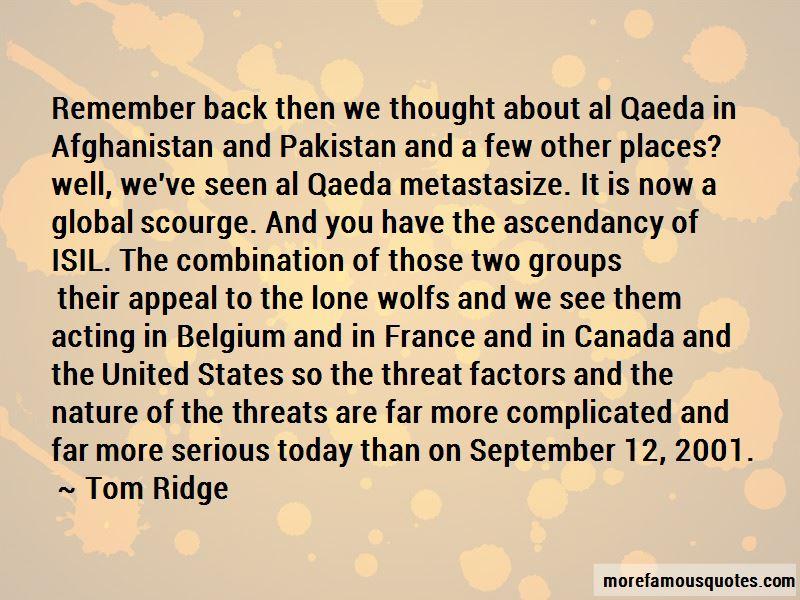 6 September Pakistan Quotes