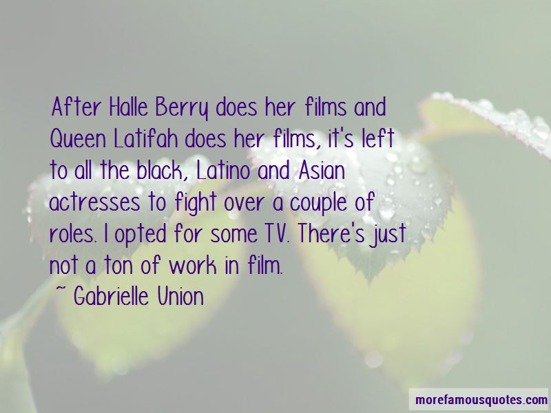 After Couple Fight Quotes Pictures 3