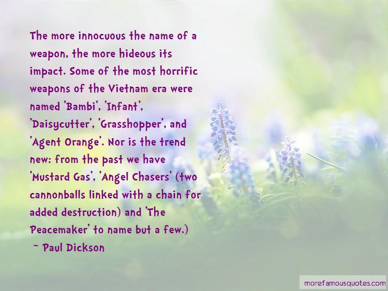 Ah Grasshopper Quotes