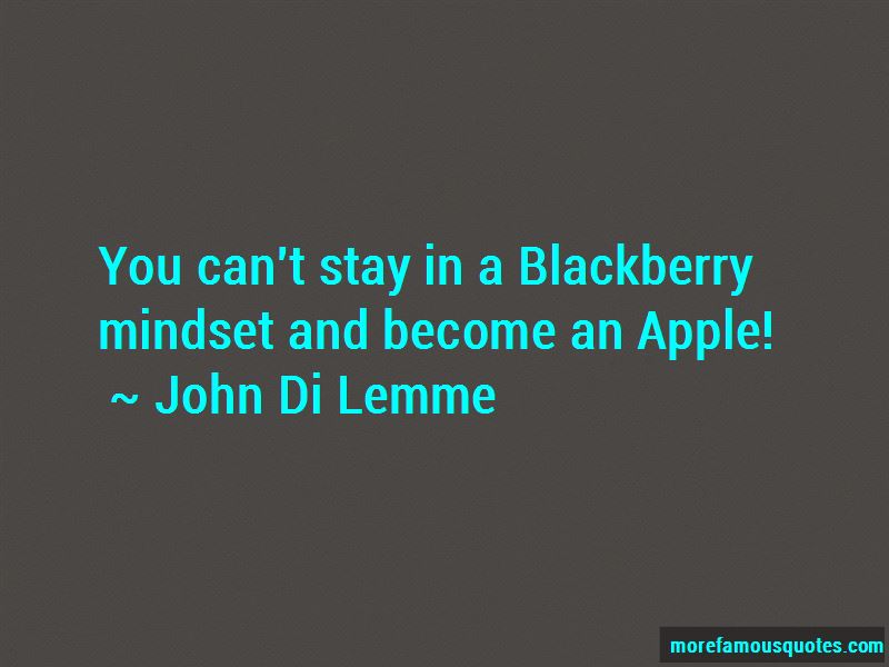 Apple Blackberry Quotes Pictures 2