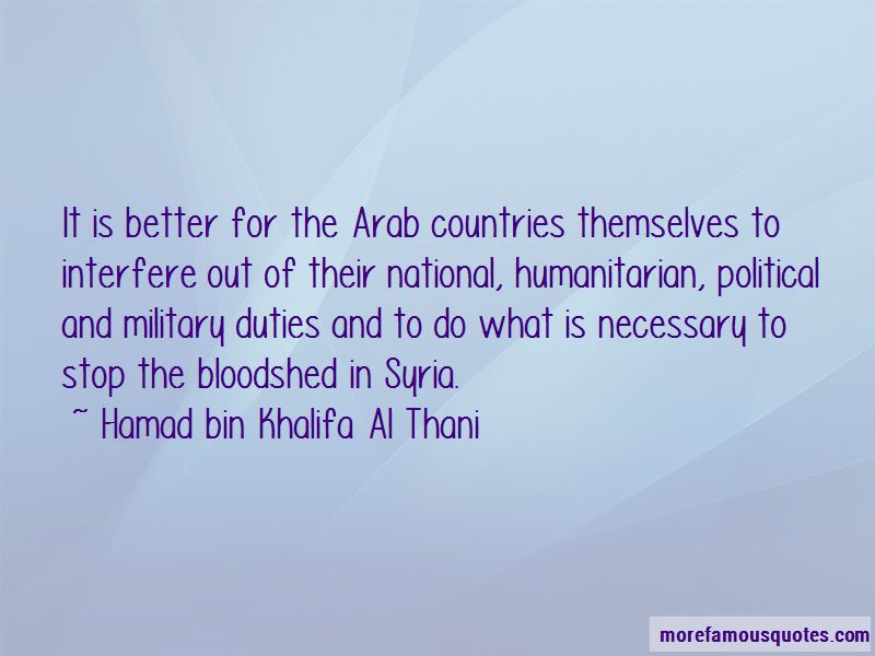 Arab Countries Quotes Pictures 3